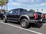 2018 F-150 SuperCrew Cab 4x4,  Pickup #FJ3895 - photo 2