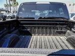 2018 F-150 SuperCrew Cab 4x4,  Pickup #FJ3895 - photo 9