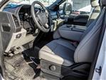 2018 F-450 Regular Cab DRW 4x2,  Harbor ComboMaster Combo Body #FJ4220 - photo 7