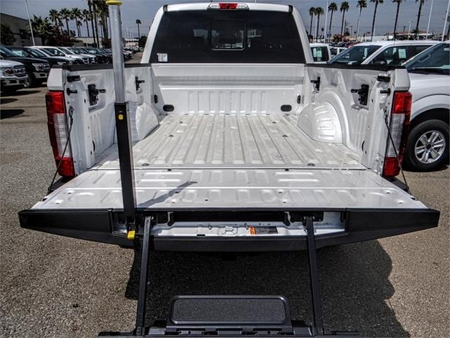 2019 F-250 Crew Cab 4x4,  Pickup #FK0038 - photo 10