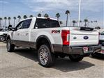 2019 F-250 Crew Cab 4x4,  Pickup #FK0038 - photo 1