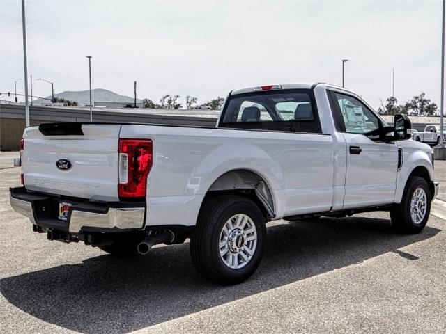 2019 F-250 Regular Cab 4x2,  Pickup #FK0042 - photo 4