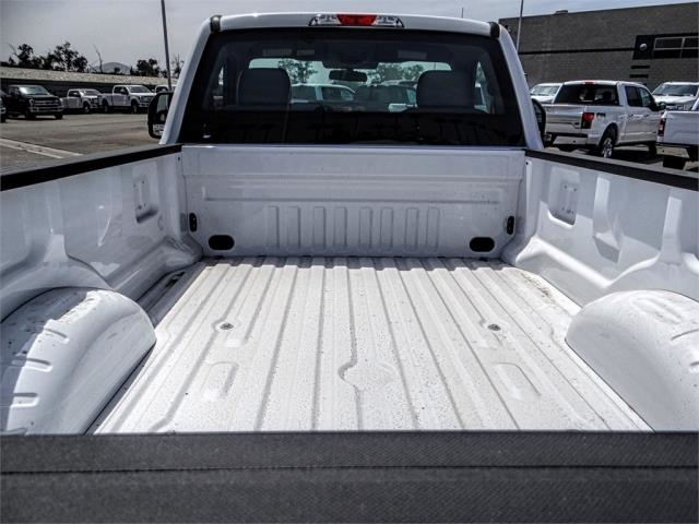 2019 F-250 Regular Cab 4x2,  Pickup #FK0042 - photo 9