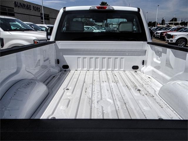 2019 F-250 Regular Cab 4x2,  Pickup #FK0044 - photo 9