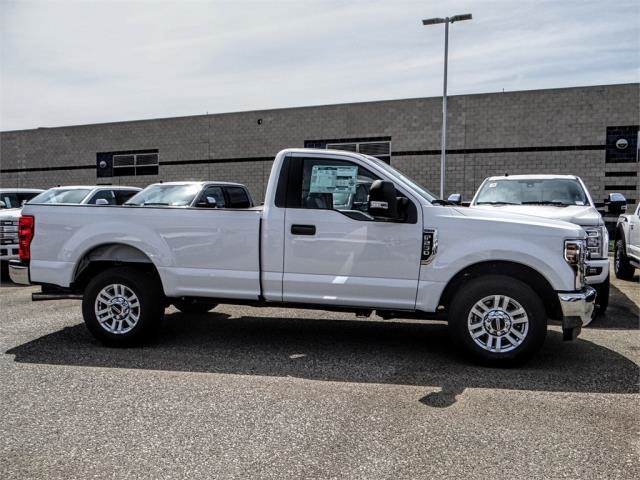 2019 F-250 Regular Cab 4x2,  Pickup #FK0044 - photo 5