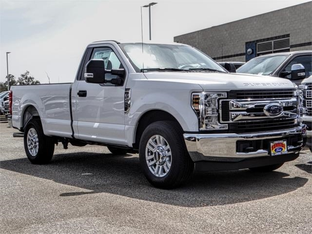 2019 F-250 Regular Cab 4x2,  Pickup #FK0044 - photo 6