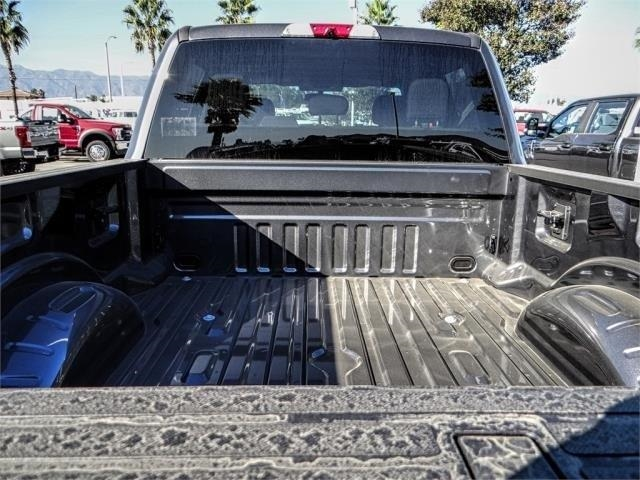 2019 F-250 Crew Cab 4x4,  Pickup #FK0100DT - photo 9