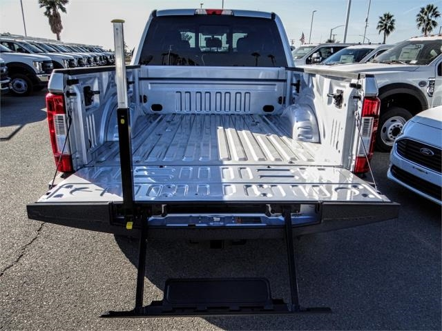 2019 F-250 Crew Cab 4x4,  Pickup #FK0134 - photo 10