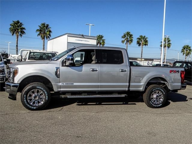 2019 F-250 Crew Cab 4x4,  Pickup #FK0134 - photo 3