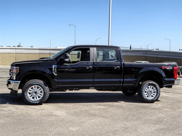 2019 F-250 Crew Cab 4x4,  Pickup #FK0146 - photo 3