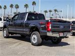 2019 F-250 Crew Cab 4x4,  Pickup #FK0158 - photo 2