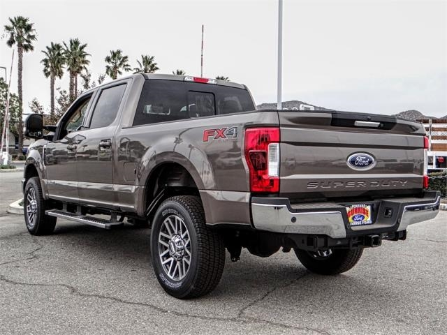 2019 F-250 Crew Cab 4x4,  Pickup #FK0168 - photo 2