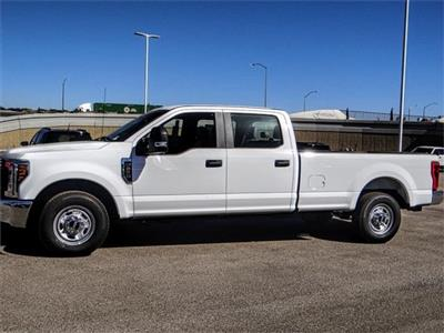 2019 F-250 Crew Cab 4x2,  Pickup #FK0174 - photo 3