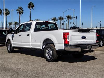 2019 F-250 Crew Cab 4x2,  Pickup #FK0174 - photo 2