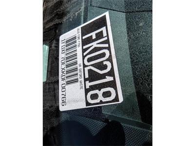 2019 F-750 Regular Cab DRW 4x2,  Scelzi Dump Body #FK0218 - photo 11