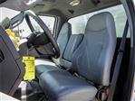 2019 F-750 Regular Cab DRW 4x2,  Scelzi Dump Body #FK0218 - photo 9
