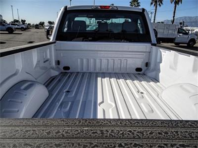 2019 F-250 Regular Cab 4x2,  Pickup #FK0263 - photo 9