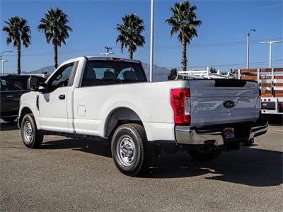 2019 F-250 Regular Cab 4x2,  Pickup #FK0263 - photo 2