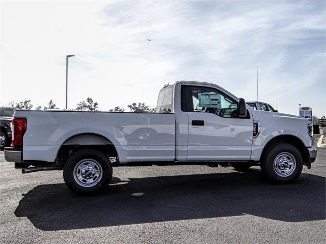 2019 F-250 Regular Cab 4x2,  Pickup #FK0264 - photo 3