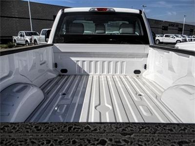 2019 F-250 Regular Cab 4x2,  Pickup #FK0264 - photo 6