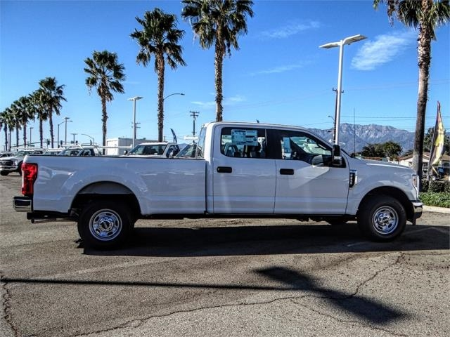 2019 F-250 Crew Cab 4x2,  Pickup #FK0290 - photo 5