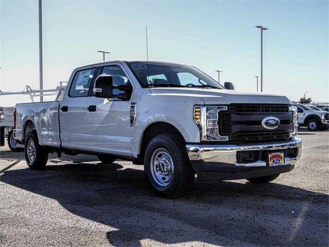 2019 F-250 Crew Cab 4x2,  Pickup #FK0290 - photo 6