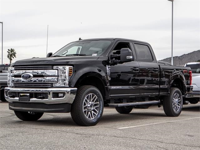 2019 F-250 Crew Cab 4x4,  Pickup #FK0305 - photo 1