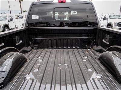 2019 F-250 Crew Cab 4x4,  Pickup #FK0305 - photo 11