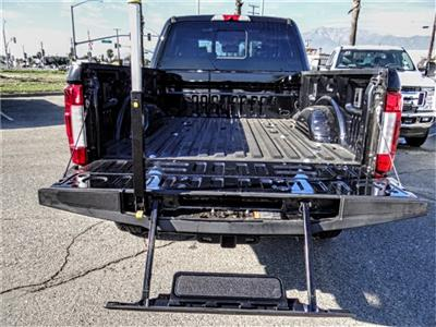 2019 F-250 Crew Cab 4x4, Pickup #FK0306 - photo 11