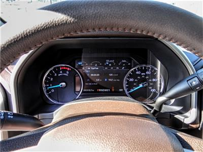 2019 F-250 Crew Cab 4x4, Pickup #FK0306 - photo 6