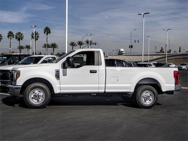 2019 F-250 Regular Cab 4x2,  Pickup #FK0314 - photo 3