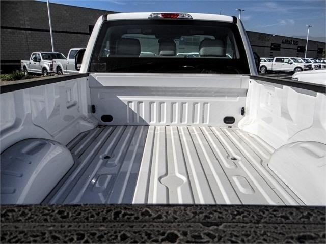 2019 F-250 Regular Cab 4x2,  Pickup #FK0314 - photo 4