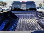 2019 F-250 Crew Cab 4x4,  Pickup #FK0315 - photo 10