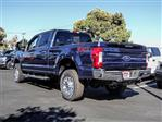 2019 F-250 Crew Cab 4x4,  Pickup #FK0315 - photo 2