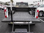 2019 F-350 Crew Cab DRW 4x4,  Pickup #FK0342 - photo 12