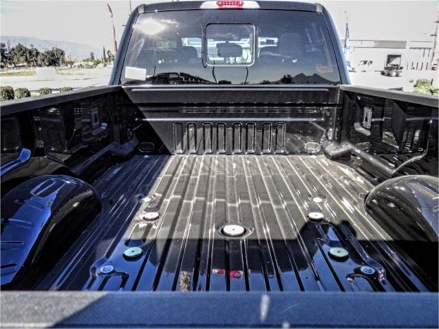 2019 F-350 Crew Cab 4x4,  Pickup #FK0386 - photo 11