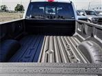 2019 F-350 Crew Cab DRW 4x4,  Pickup #FK0408 - photo 11