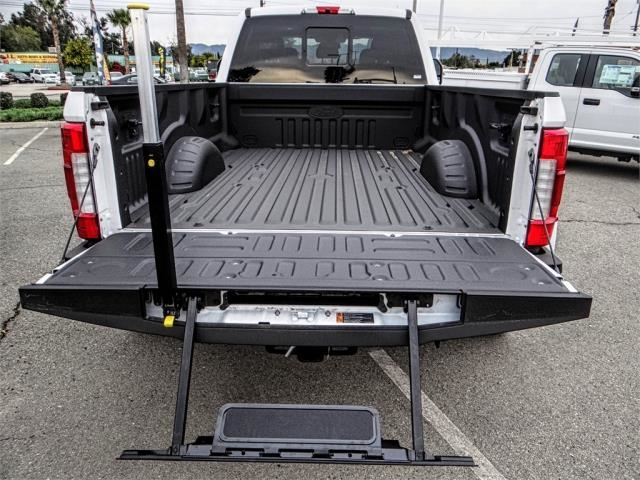 2019 F-350 Crew Cab DRW 4x4,  Pickup #FK0422 - photo 12