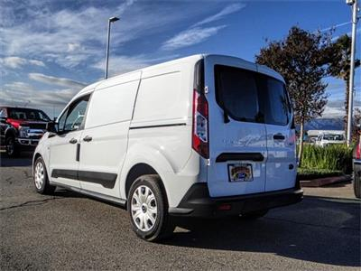 2019 Transit Connect 4x2,  Empty Cargo Van #FK0547 - photo 4