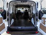 2019 Transit Connect 4x2,  Empty Cargo Van #FK0547 - photo 2