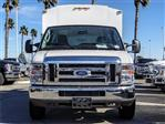 2019 E-350 4x2,  Harbor WorkMaster Service Utility Van #FK0621 - photo 7