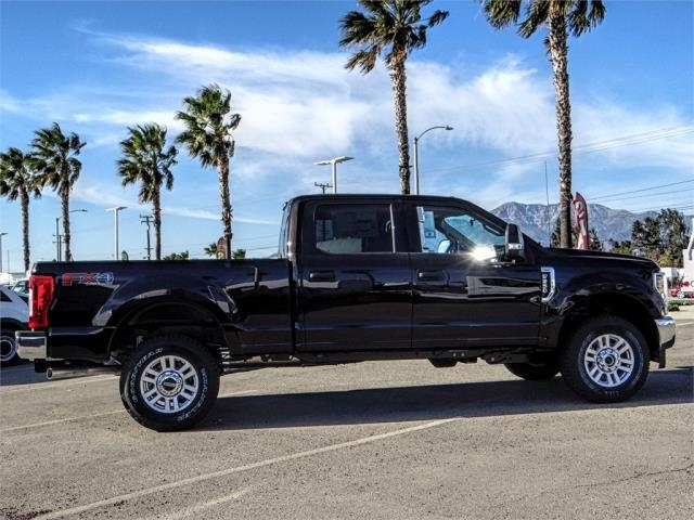 2019 F-250 Crew Cab 4x4,  Pickup #FK0625 - photo 5