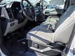 2019 F-450 Regular Cab DRW 4x2,  Scelzi CTFB Contractor Body #FK0635 - photo 7