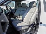 2019 F-450 Regular Cab DRW 4x2,  Scelzi CTFB Contractor Body #FK0635 - photo 8