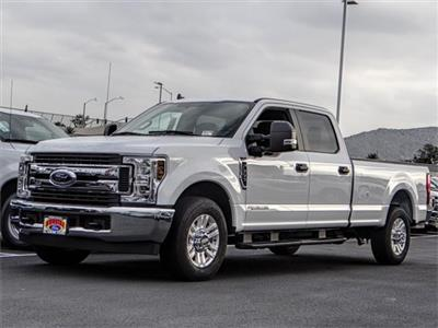 2019 F-350 Crew Cab 4x2,  Pickup #FK0651 - photo 1