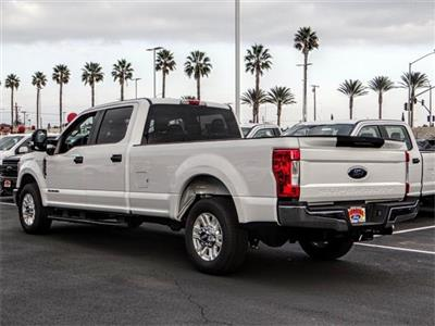 2019 F-350 Crew Cab 4x2,  Pickup #FK0651 - photo 2