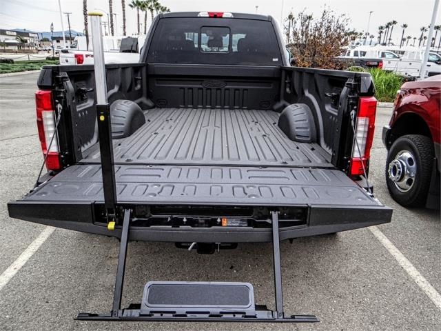 2019 F-350 Crew Cab DRW 4x4,  Pickup #FK0672 - photo 12