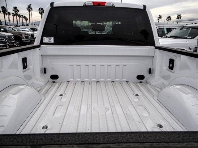 2019 F-250 Crew Cab 4x4,  Pickup #FK0721DT - photo 9
