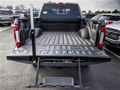 2019 F-250 Crew Cab 4x4,  Pickup #FK0783 - photo 11