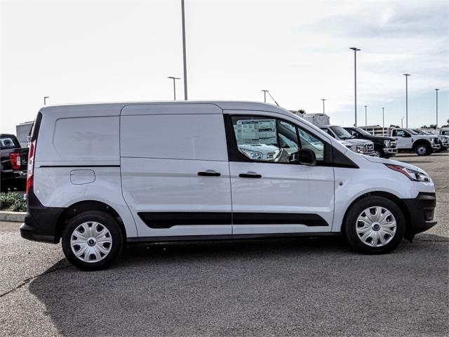 2019 Transit Connect 4x2,  Empty Cargo Van #FK0813 - photo 6